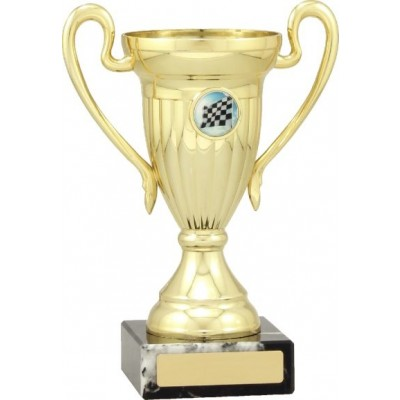 VALUE CUP