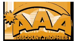 AAA Discount Trophies